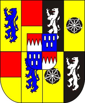 Solms-Rödelheim-Assenheim