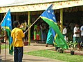 Solomon Islands flag (7750508530) (2).jpg