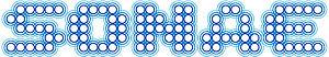 Sonae - Logo