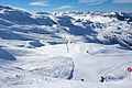 Sonnenkopf Ski Arlberg (203037195).jpeg