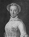 Sophie Louise von Ahlefeldt (1736-1793).jpg
