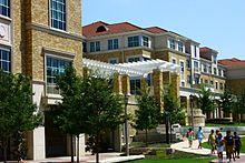 Oaks Apartments Chapel Hill Nc