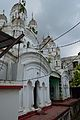 South-west and North-west Shiva Temples - Char Mandir - Sibpur - Howrah 2013-07-14 1004.JPG