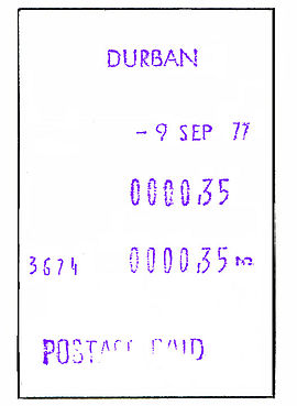 South Africa stamp type PO6point2.jpg