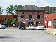 Forsyth County Property Tax Appeal Form