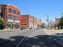 South Main Street Historic District 2010-09-19 Memphis TN 09.jpg
