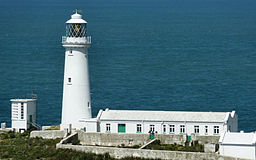 South Stack Lighthouse Anglesey.jpg
