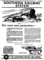 Southern Railway 1923 ad.png