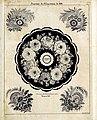 Souvenir de l'exposition de produits de l'industrie française de 1839 Planche 1.jpg