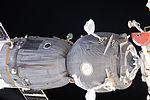 Soyuz TMA-07M undocking.jpg