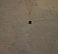 Soyuz TMA-09M landing (3).jpg