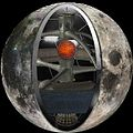 Spaceship moon.jpg