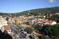 Spain.Aiguafreda.Panoramica.2.jpeg
