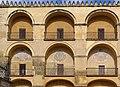 Spain Andalusia Cordoba BW 2015-10-27 12-20-55.jpg