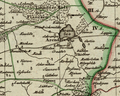 Special-Atlas des Königreichs Westphalen Departement der Elbe Kanton Arendsee 1812.png