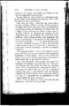 Speeches of Carl Schurz p190.PNG