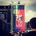 Spektrum Festival Hamburg.jpg