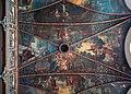 Speyer - Altstadt - Dreifaltigkeitskirche - Deckengemälde - Ansicht 1.jpg