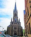 Spiesen Kirche St. Ludwig 2012-07-03 01.JPG
