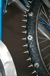 Used Winter Tires Kitchener Area