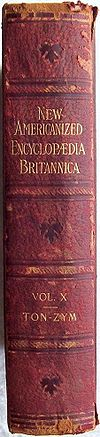 Spine of Americanized Encyclopaedia Britannica.jpg