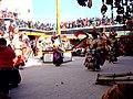 Spituk Gustor Festival 7.jpg