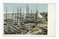 Sponge Fleet, Nassau, B. I (NYPL b12647398-67674).tiff