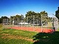 Sport-, Freizeit- und Schulzentrum Unterbalbach 14.jpg