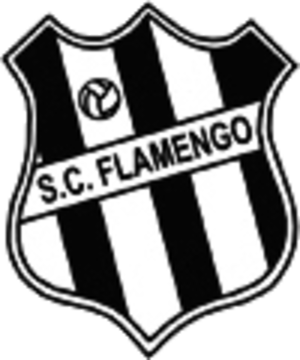 Sport Club Flamengo - Image: Sport Club Flamengo