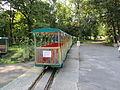 Spreepark-parkbahn.jpg