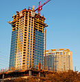 SpringConstruction-Oct2008.JPG