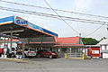 Spring Run PA Post Office and gas station 17262.JPG