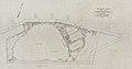 Springdale Park (Riverside) planting plan 1906.jpg