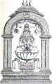 Sree Bhagavathi.png