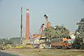 Sri Krishna Rice Mill - NH-34 - Habibpur - Ranaghat - Nadia 2014-11-28 9941.JPG