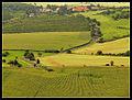 Středohoří - panoramio.jpg