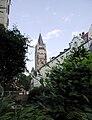 St-Bonifatius-Köln-Nippes.JPG
