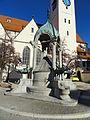 St.Mang-Brunnen (Kempten) (4).JPG
