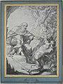 St. Anthony of Egypt Driving Away Devils MET DT6006.jpg