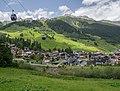 St. Anton - Rendlbahn 01.jpg