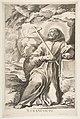 St. Francis MET DP817091.jpg