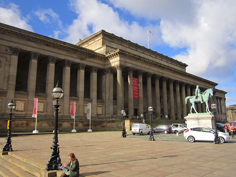 File:St. George's Hall, Liverpool - IMG 2472.JPG