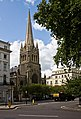 St. James's, Paddington - geograph.org.uk - 1465126.jpg