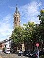 St. Johannes-Kirche Koeln-Deutz.jpg