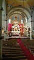 St. Josaphat Interior.jpg
