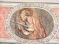 St. Joseph Surcasti Schild2.jpg