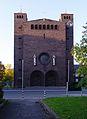 St. Karl Borromäus Dortmund-Dorstfeld IMGP9118 wp.jpg