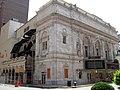 St. Louis - Orpheum Theatre.JPG