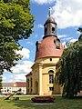 St. Marien Neuruppin.jpg