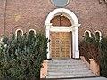 St. Mary's Catholic Church, Caldwell (6).jpg